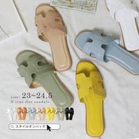 STYLE ON BAG(スタイルオンバッグ)のシューズ・靴/サンダル