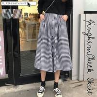 STYLE ON BAG(スタイルオンバッグ)のスカート/ロングスカート