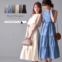 STYLE ON BAG(スタイルオンバッグ)のワンピース・ドレス/マキシワンピース