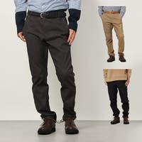 Style Block MEN | XV000017642
