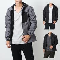 Style Block MEN | XV000017740