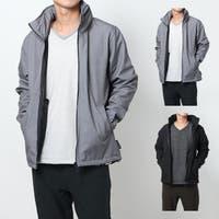 Style Block MEN | XV000017744