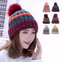 STYLEBLOCK(スタイルブロック)の帽子/ニット帽