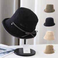STYLEBLOCK(スタイルブロック)の帽子/ハット