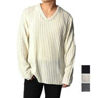 Style Block MEN | XV000008810