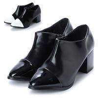 STYLEBLOCK(スタイルブロック)のシューズ・靴/ブーティー