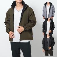Style Block MEN | XV000017745