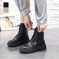 STYLEBLOCK(スタイルブロック)のシューズ・靴/ブーツ