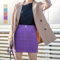 STYLEBLOCK(スタイルブロック)のスカート/ミニスカート