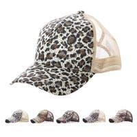 STYLEBLOCK(スタイルブロック)の帽子/キャップ