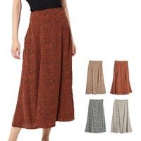 STYLEBLOCK(スタイルブロック)のスカート/ロングスカート
