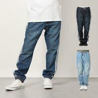 Style Block MEN(スタイルブロックメン)のパンツ・ズボン/デニムパンツ・ジーンズ