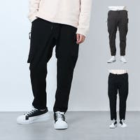 Style Block MEN | XV000017765