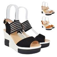 STYLEBLOCK(スタイルブロック)のシューズ・靴/サンダル