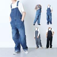 Style Block MEN(スタイルブロックメン)のパンツ・ズボン/その他パンツ・ズボン
