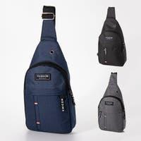 Style Block MEN(スタイルブロックメン)のバッグ・鞄/ボストンバッグ