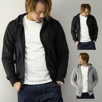 Style Block MEN(スタイルブロックメン)のトップス/パーカー