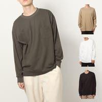 Style Block MEN | XV000017672