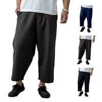 Style Block MEN(スタイルブロックメン)のパンツ・ズボン/クロップドパンツ・サブリナパンツ