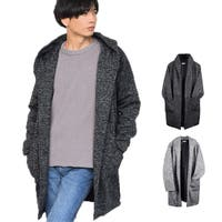 Style Block MEN(スタイルブロックメン)のアウター(コート・ジャケットなど)/ロングコート