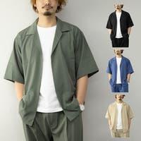 Style Block MEN | XV000016731