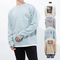 Style Block MEN | XV000016749