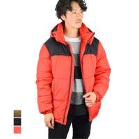 Style Block MEN(スタイルブロックメン)のアウター(コート・ジャケットなど)/ジャケット・ブルゾン