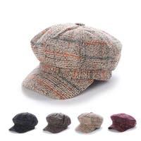STYLEBLOCK(スタイルブロック)の帽子/キャスケット