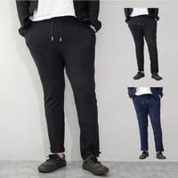 Style Block MEN(スタイルブロックメン)のパンツ・ズボン/スウェットパンツ