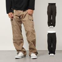 Style Block MEN(スタイルブロックメン)のパンツ・ズボン/カーゴパンツ