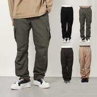 Style Block MEN | XV000017677