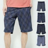 Style Block MEN(スタイルブロックメン)のパンツ・ズボン/ハーフパンツ