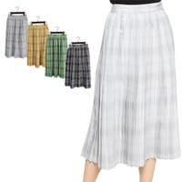 STYLEBLOCK(スタイルブロック)のスカート/ひざ丈スカート