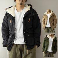 Style Block MEN(スタイルブロックメン)のアウター(コート・ジャケットなど)/マウンテンパーカー