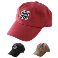 Style Block MEN(スタイルブロックメン)の帽子/キャップ
