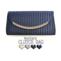 STYLEBLOCK(スタイルブロック)のバッグ・鞄/パーティバッグ