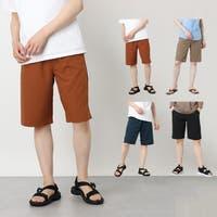 Style Block MEN | XV000017183