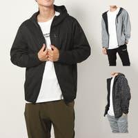 Style Block MEN | XV000017648
