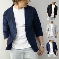 Style Block MEN(スタイルブロックメン)のアウター(コート・ジャケットなど)/テーラードジャケット