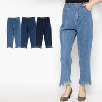 STYLEBLOCK(スタイルブロック)のパンツ・ズボン/パンツ・ズボン全般