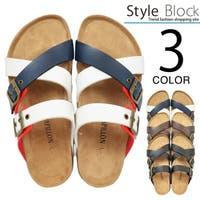 Style Block MEN | XV000010148