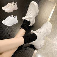 STYLEBLOCK(スタイルブロック)のシューズ・靴/スニーカー