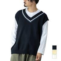 Style Block MEN | XV000014963