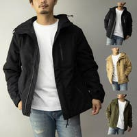 Style Block MEN(スタイルブロックメン)のアウター(コート・ジャケットなど)/ダウンジャケット・ダウンコート
