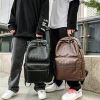 Style Block MEN | XV000017734