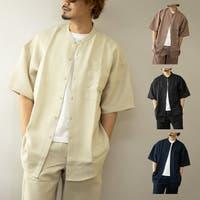 Style Block MEN(スタイルブロックメン)のトップス/シャツ