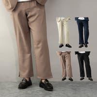 Style Block MEN(スタイルブロックメン)のパンツ・ズボン/パンツ・ズボン全般