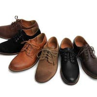 Style Block MEN(スタイルブロックメン)のシューズ・靴/その他シューズ