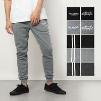 Style Block MEN | XV000017755