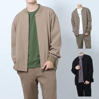 Style Block MEN | XV000017739